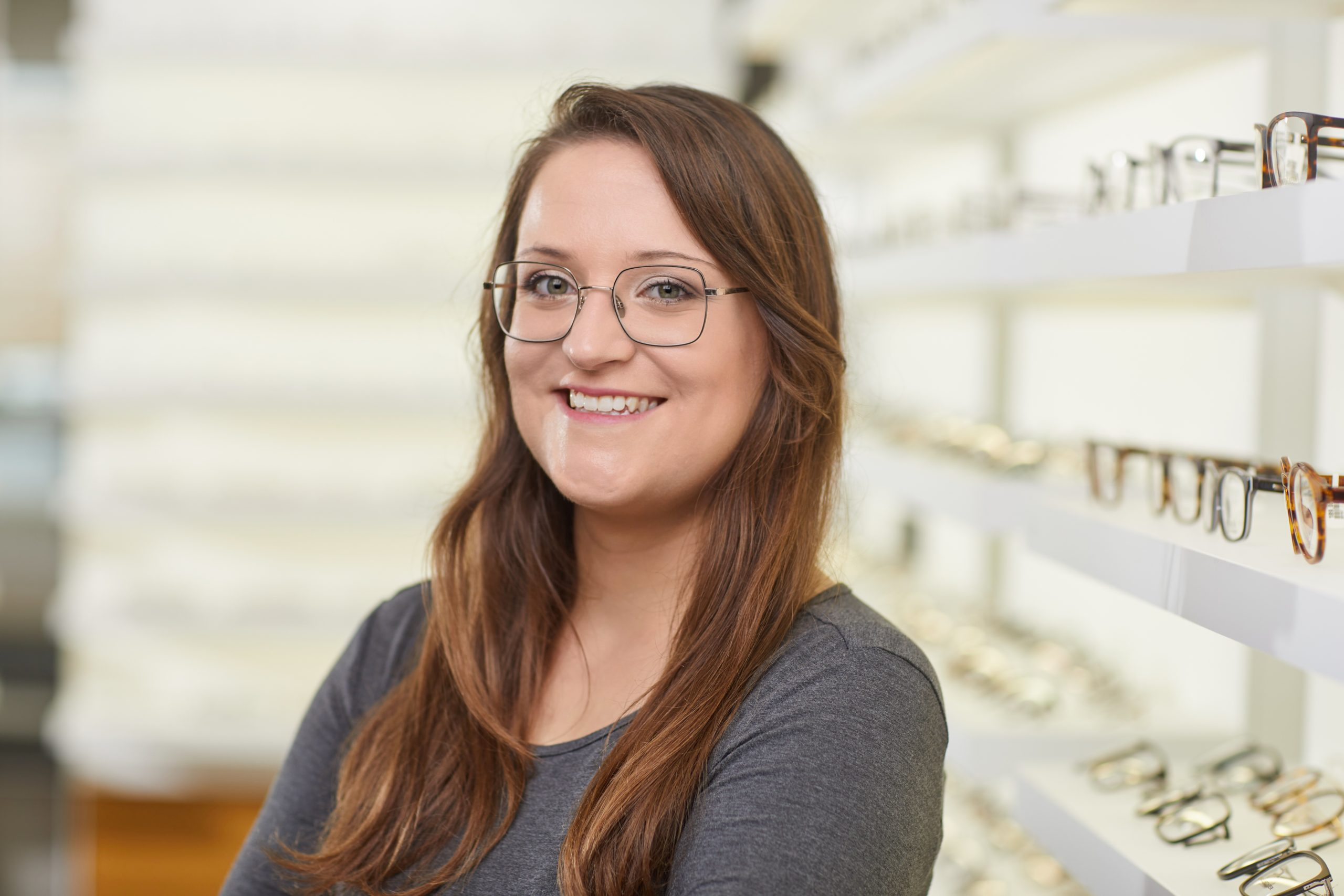 Hörgeräte Akustiker Brillen Optiker Peine