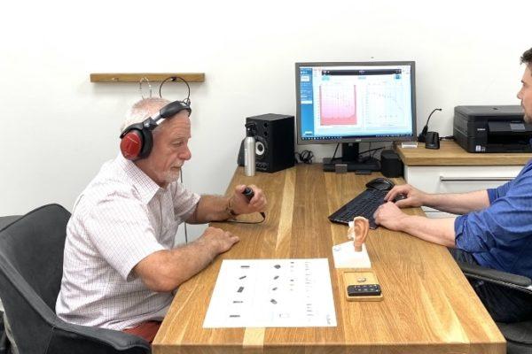 Wichmann Hörgeräte Akustiker Peine