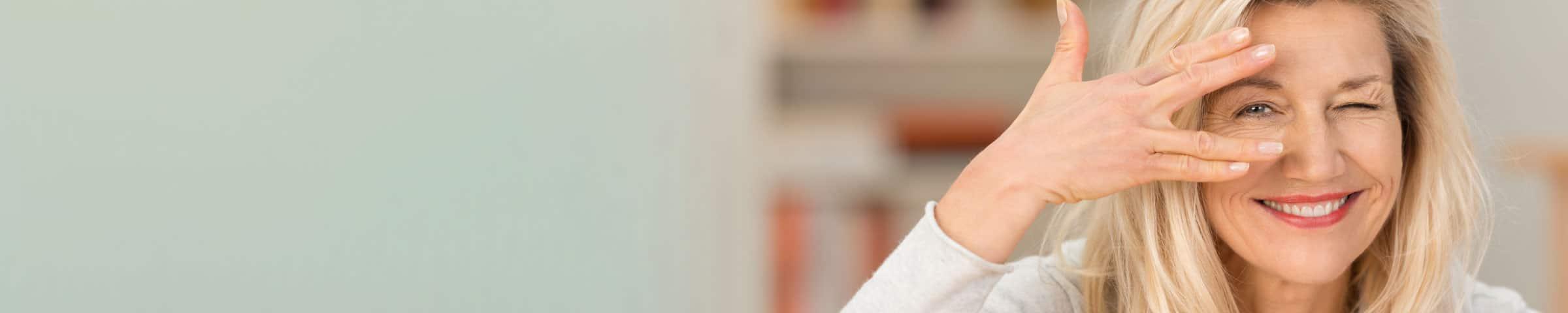 Unsere Aktionen& AngeboteHörgeräte Akustiker Brillen Optiker Peine